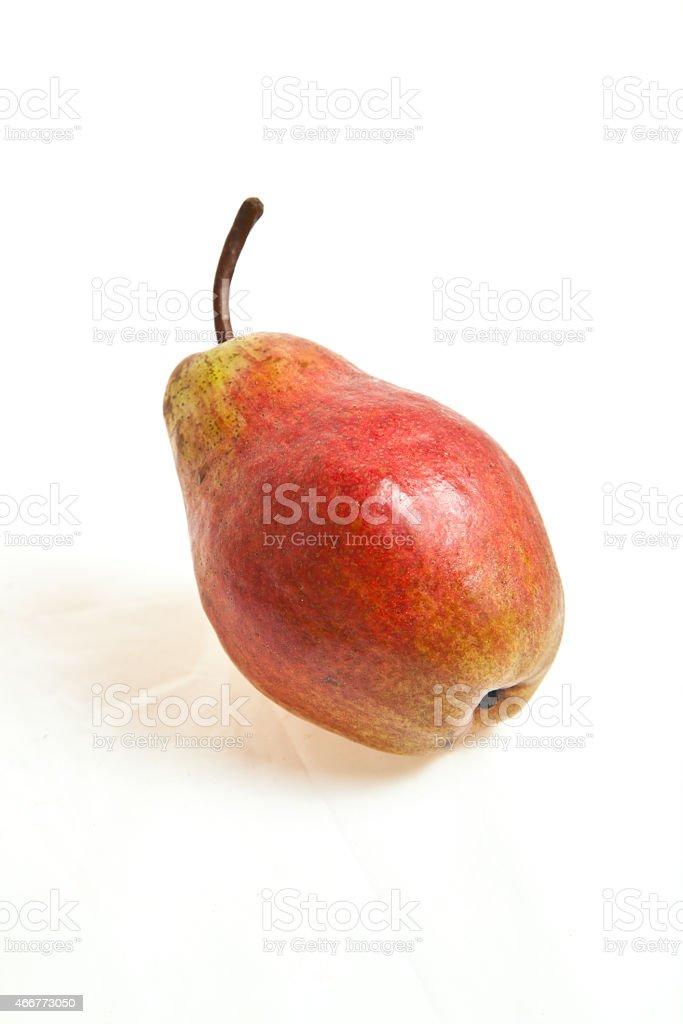 Груша fruit Стоковые фото Стоковая фотография