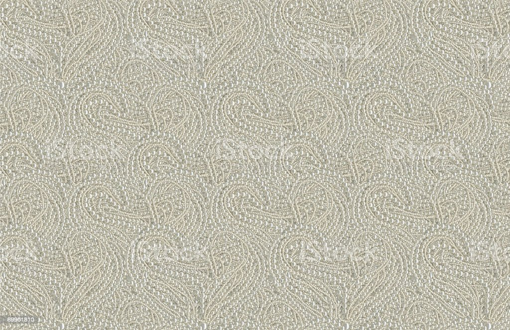 Pearl Background royalty-free stock photo
