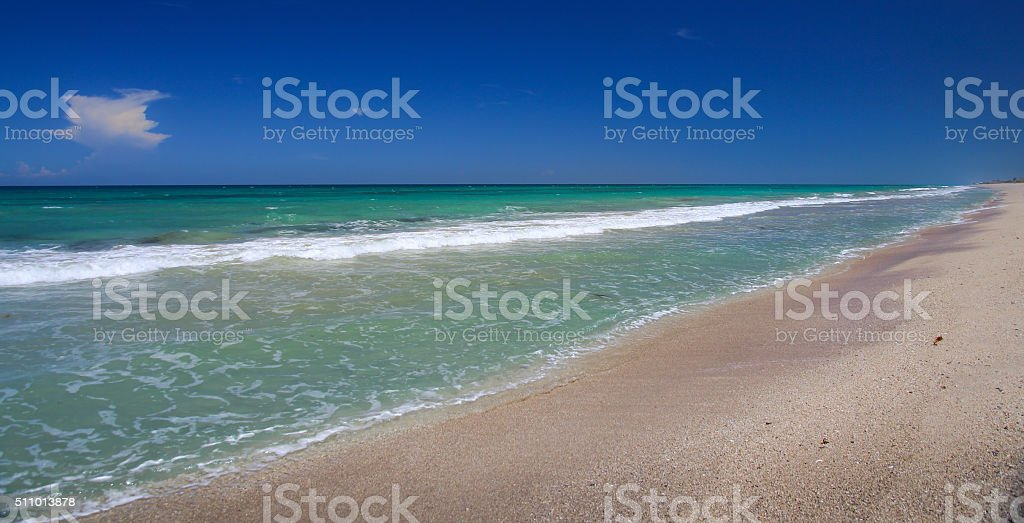 Pefect Day stock photo