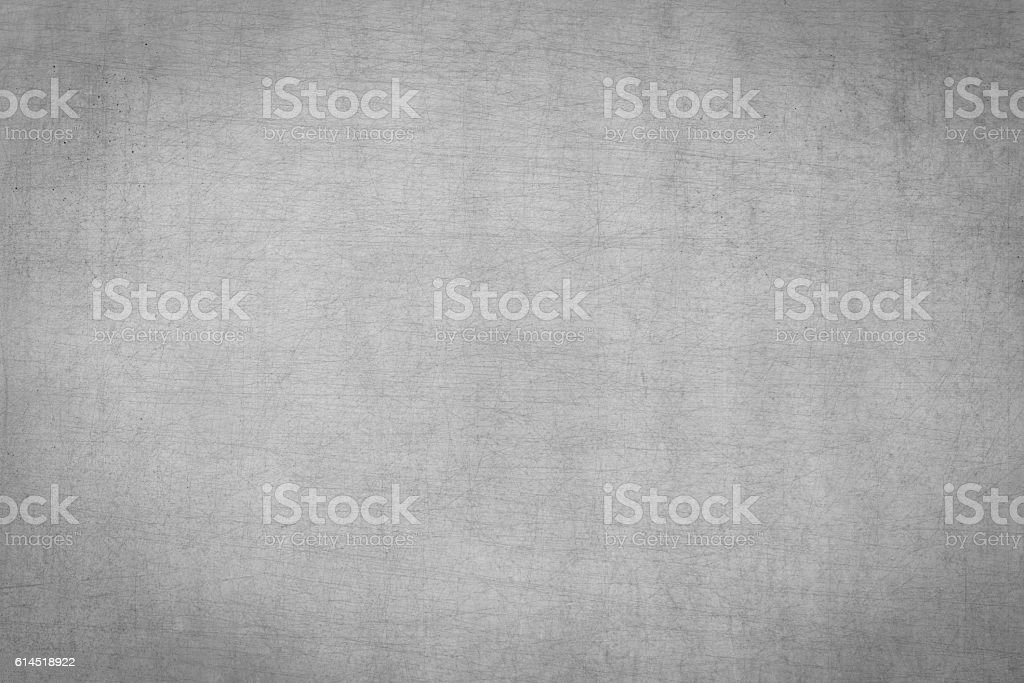 pencil scribble background , vintage drawing underlay stock photo
