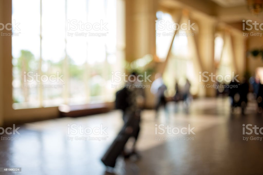 people business travel stock photo