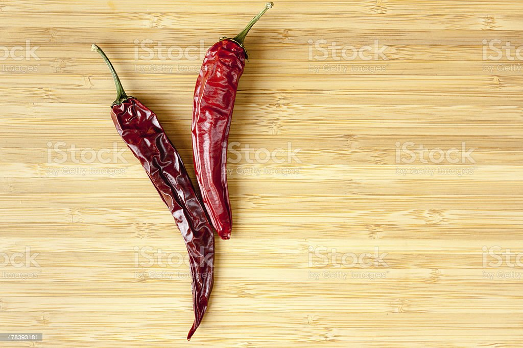 pepper royalty-free stock photo
