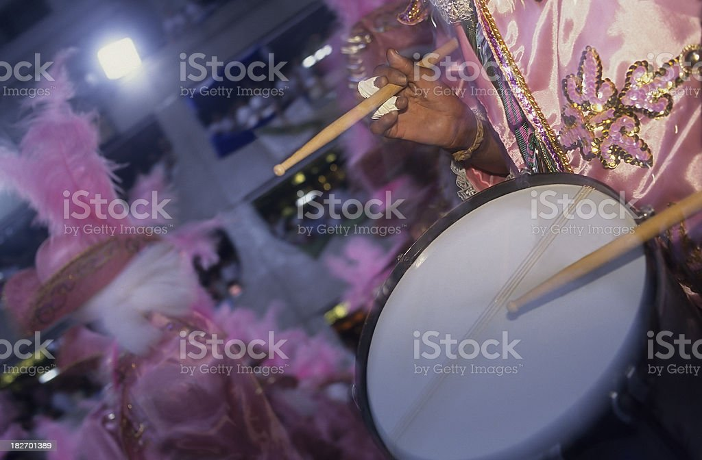 percussion royalty-free stock photo