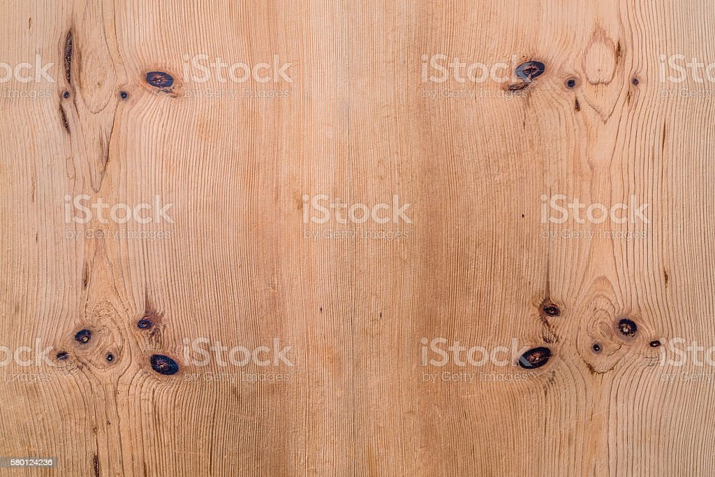 Perfect excellent old and ancient natural Wood surface decoratio stock photo