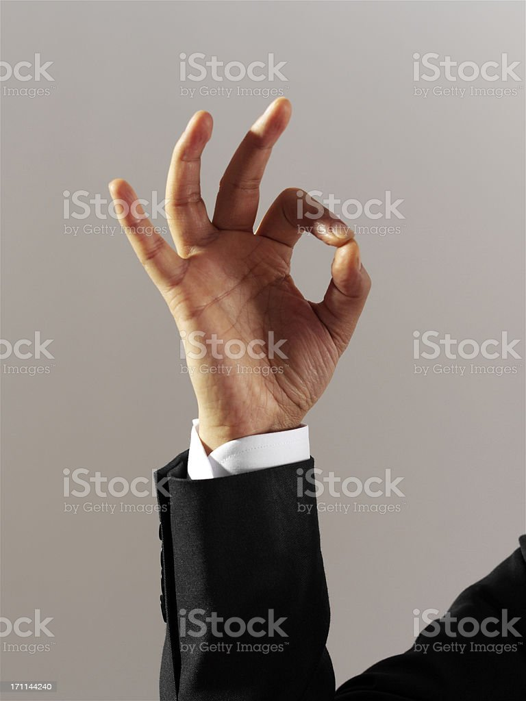 perfect royalty-free stock photo