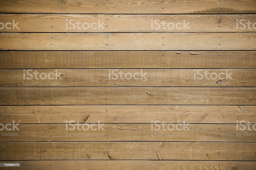 Perfect Wood Background stock photo