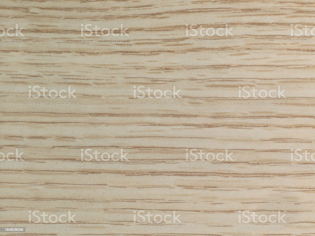 perfect wooden background royalty-free stock photo
