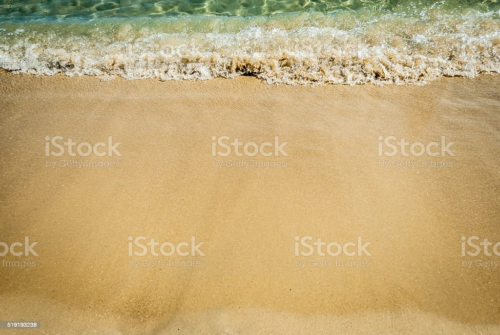 Perfection of life stock photo