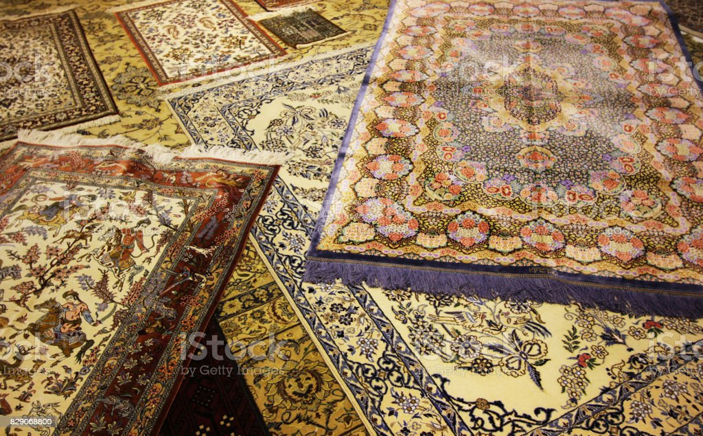 part an is essential persian the and carpet art culture pin rug iranian rugs of weaving