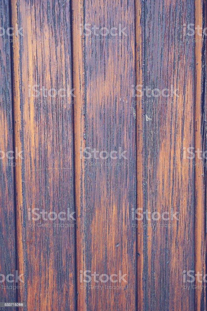 pexture background ot burnerd wood panel stock photo