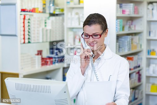 pharmaceuticals research papers