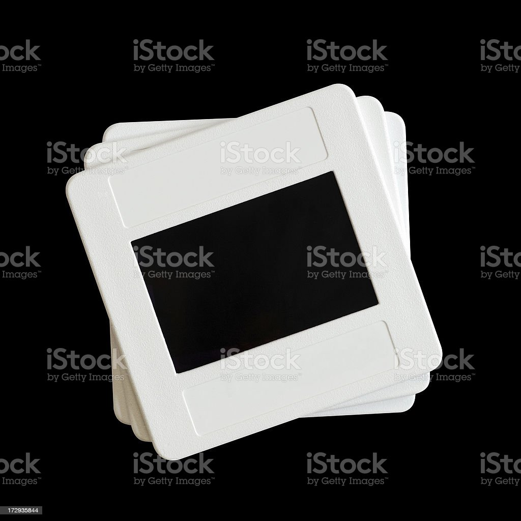 Photo frame royalty-free stock photo