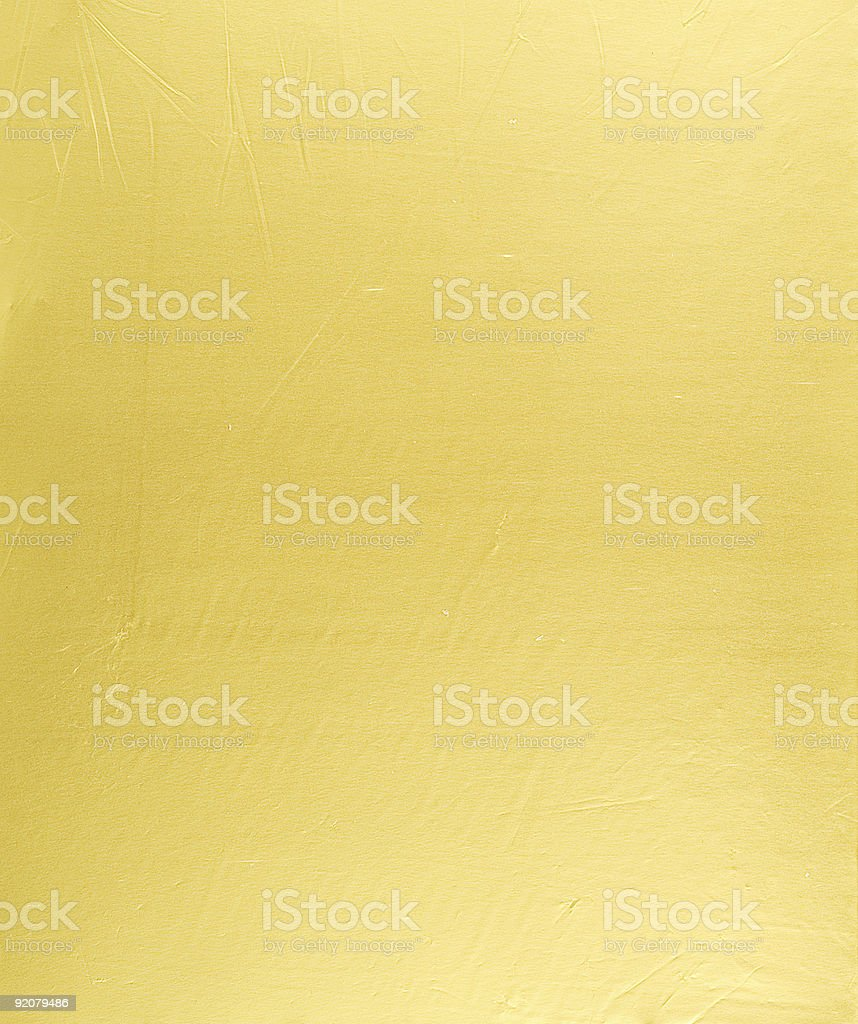 photo of abstract golden metallic background stock photo