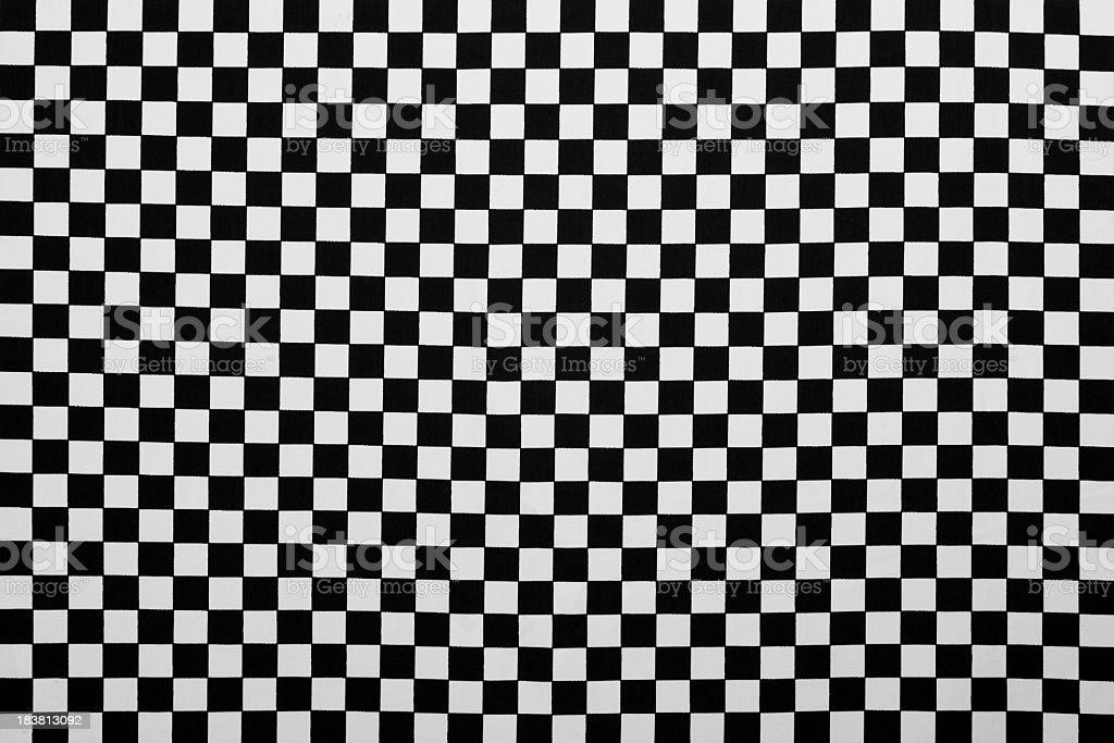 Cuadros blanco y negro cuadros blanco y negro para sala - Cuadro blanco y negro ...