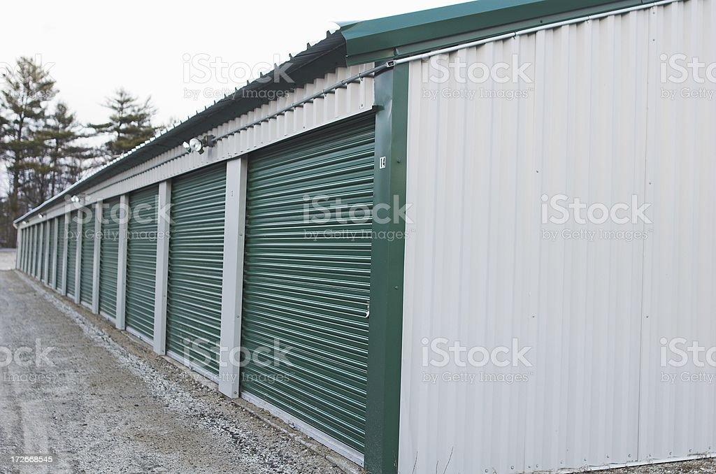 Photo request Storage stock photo