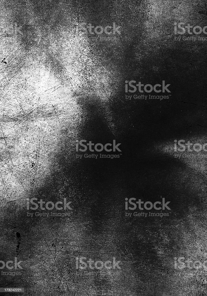 photocopy grunge stock photo