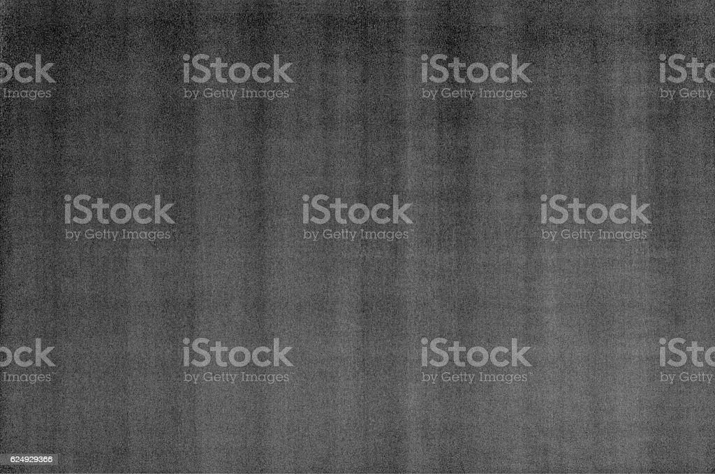 Photocopy paper texture stock photo