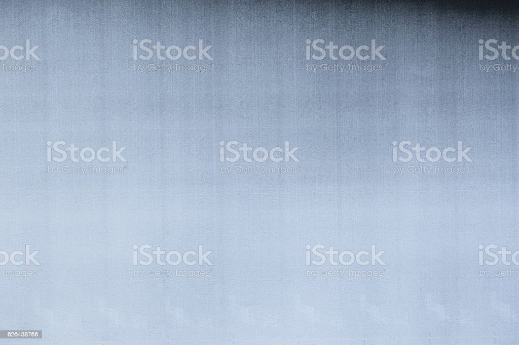 Photocopy texture background, close up stock photo