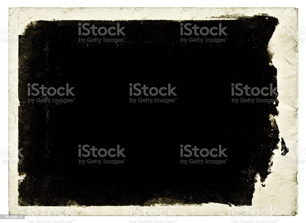 photograph grunge stock photo