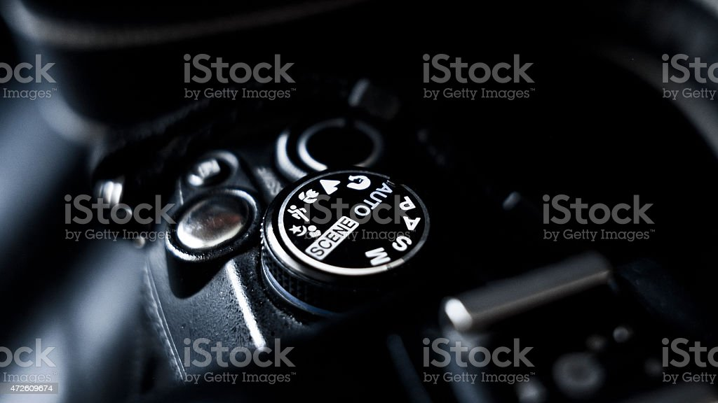 Photography Background stock photo