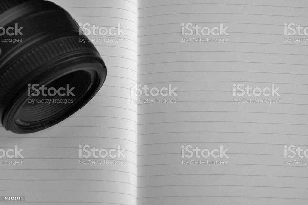 photography background stock photo