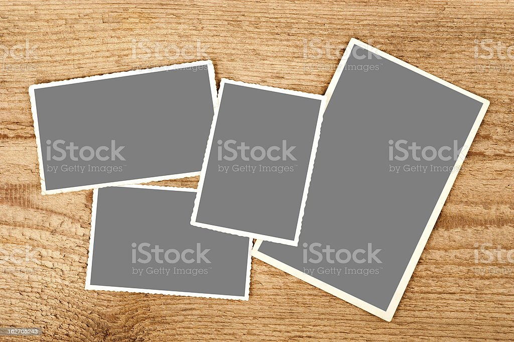 photography royalty-free stock photo