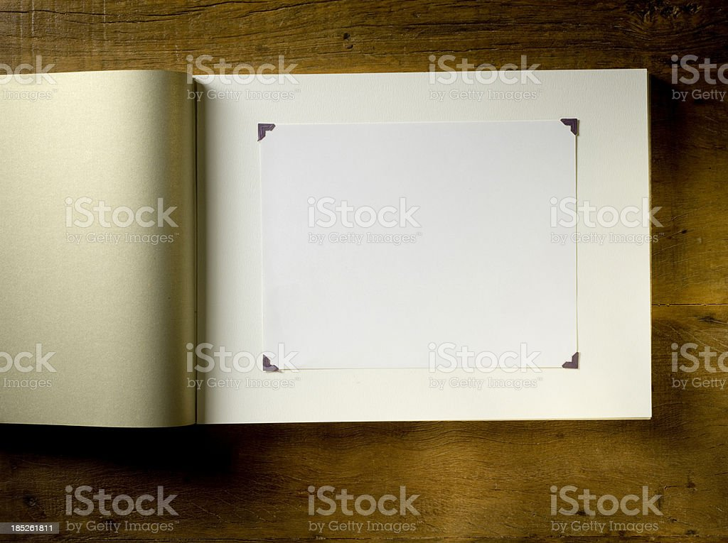 Photography royalty-free stock photo