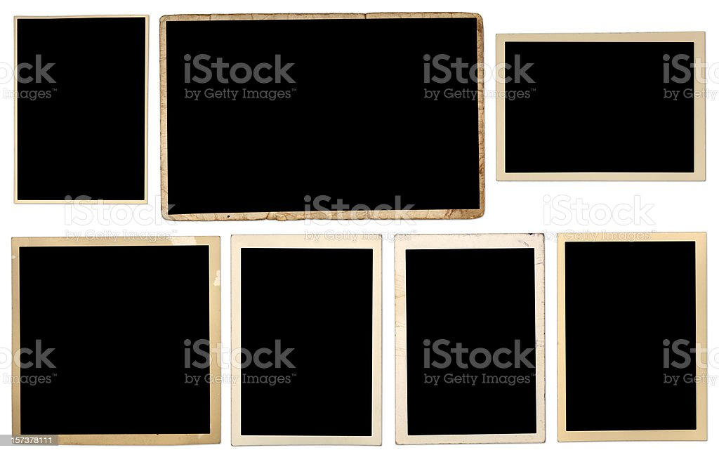 photos royalty-free stock photo