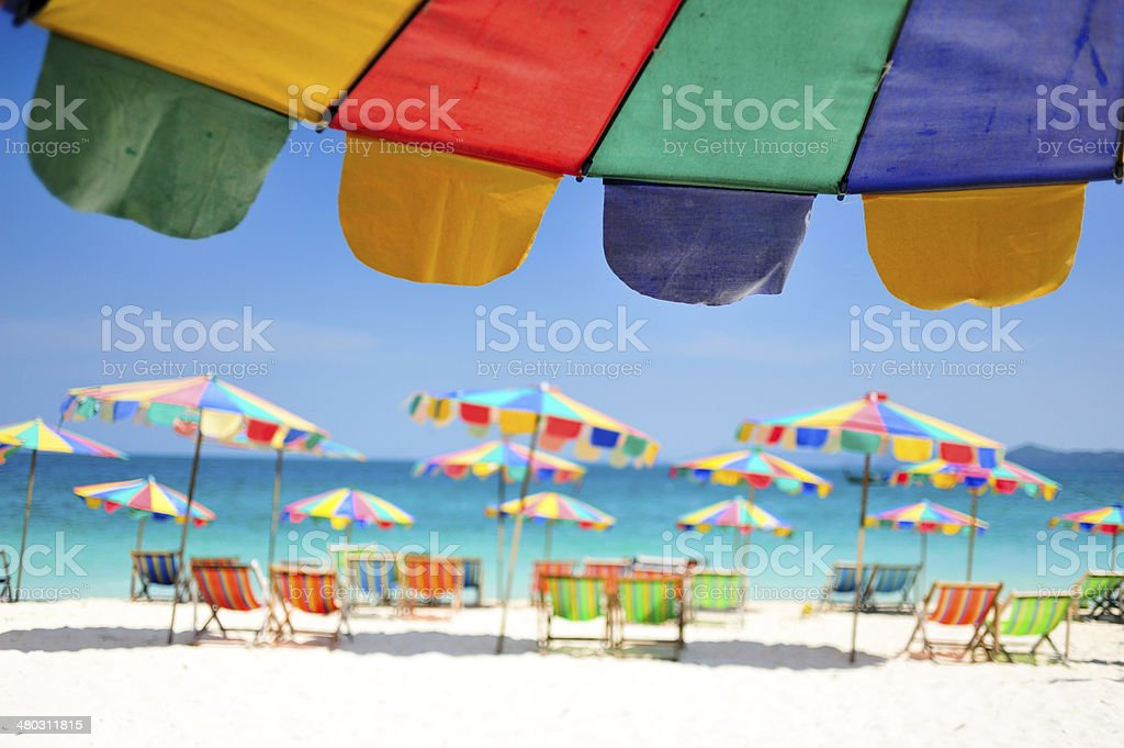 Phuket zbiór zdjęć royalty-free