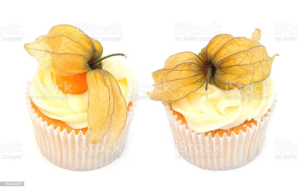 phylasis cakes royalty-free stock photo