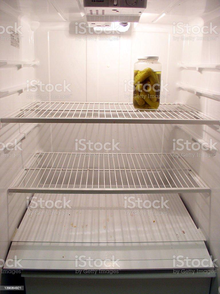 """Résultat de recherche d'images pour """"frigo vide"""""""