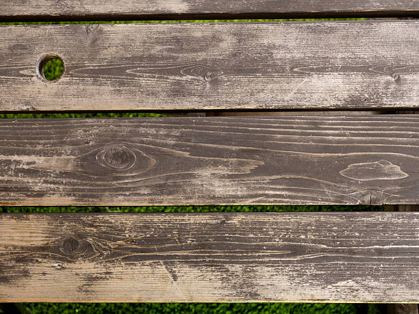 Table Picnic Table Wood Backgrounds Pictures, Images and ...