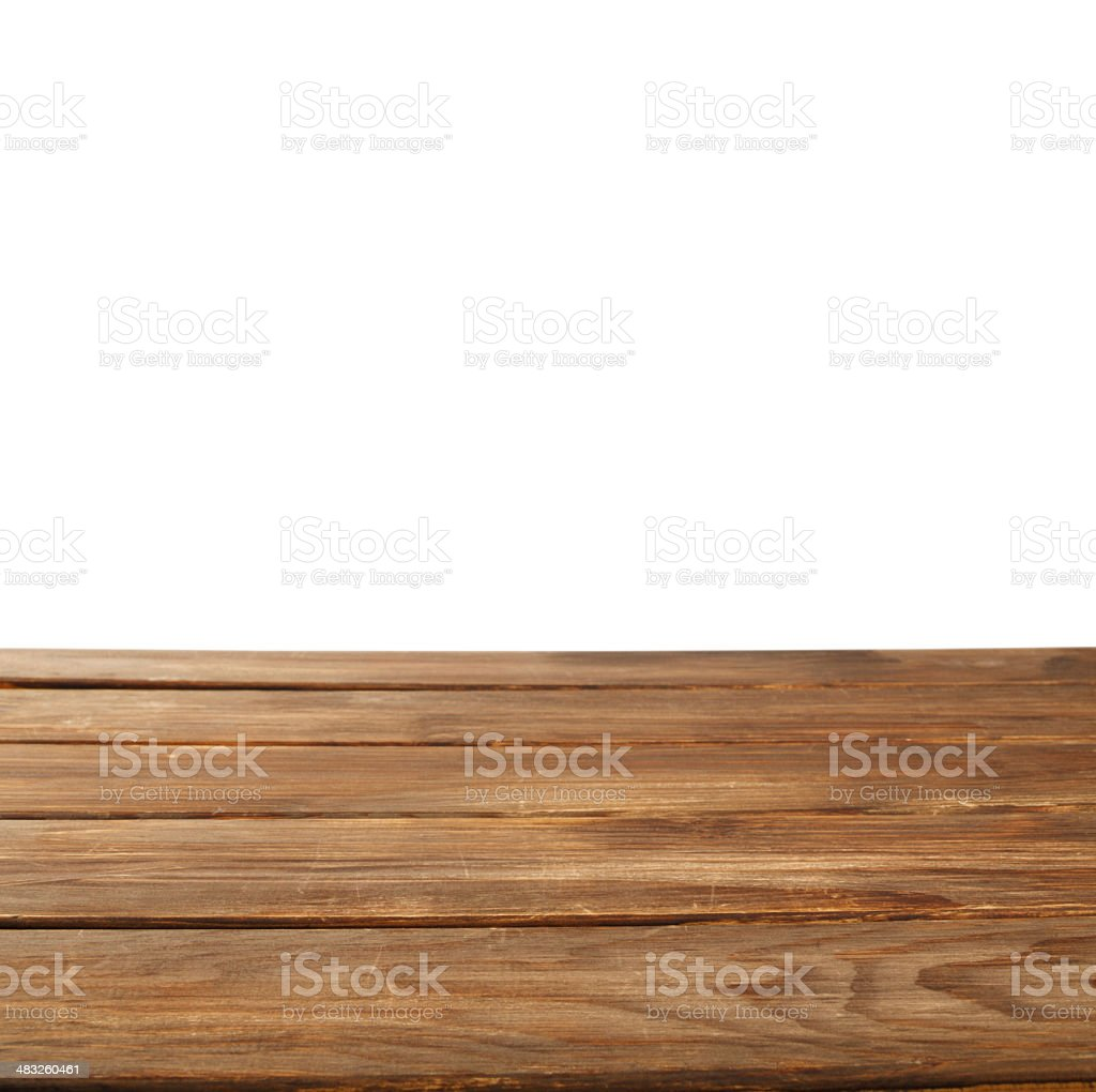 Picnic Table Background table picnic table wood backgrounds pictures, images and stock