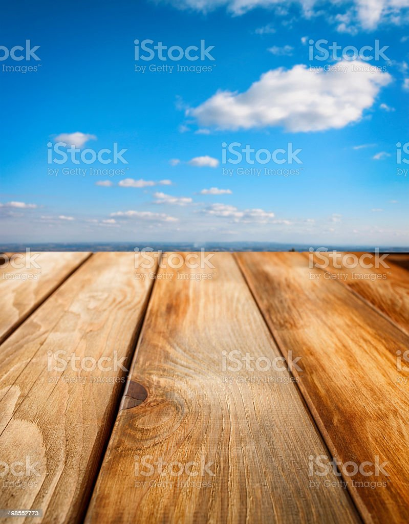 Picnic Table Background blue picnic table pictures, images and stock photos - istock