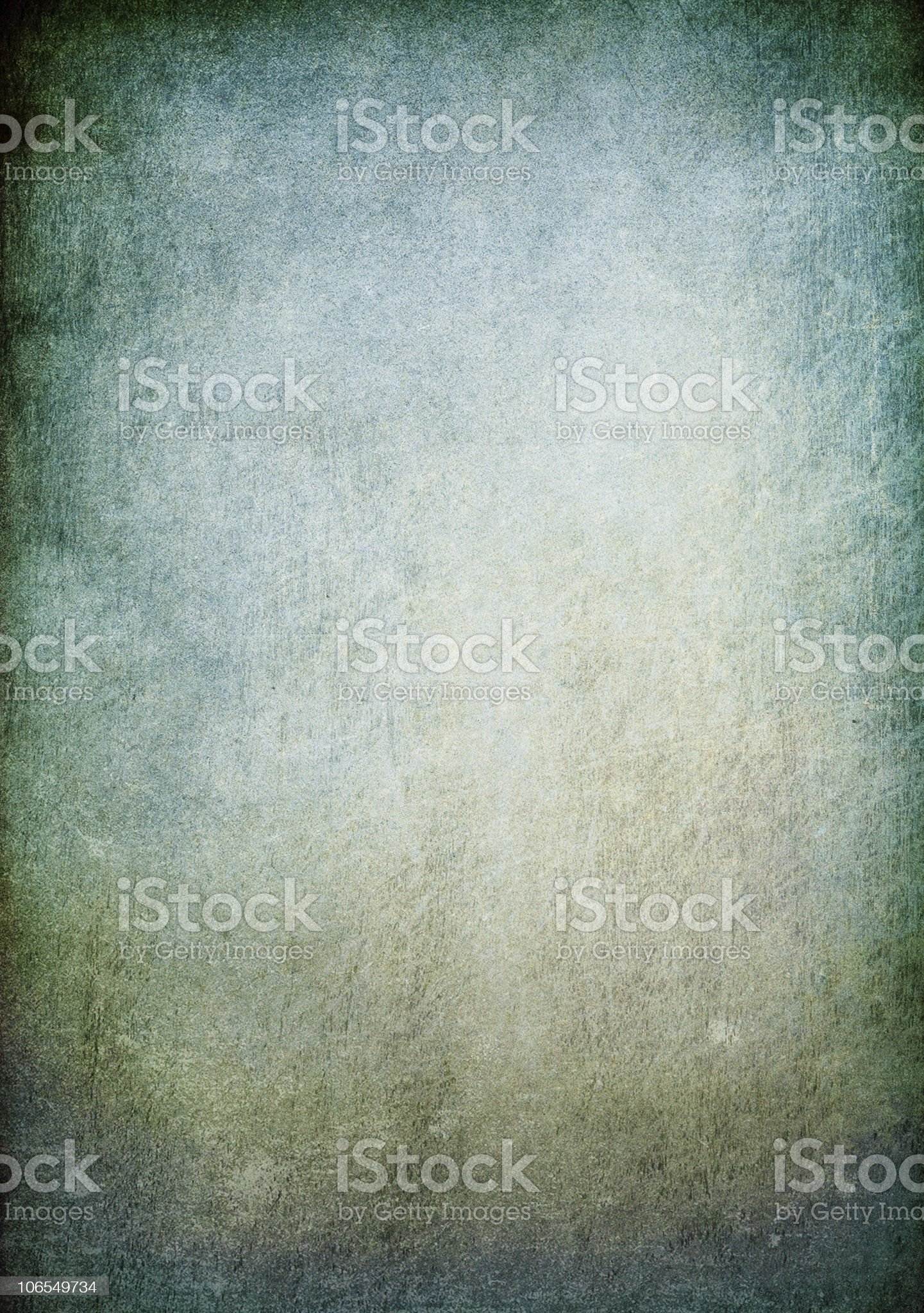 Pictorial vintage abstract background. royalty-free stock photo