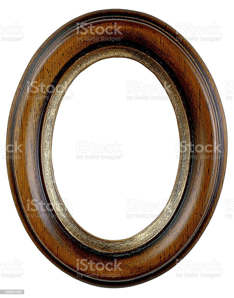 picture frame_14 stock photo