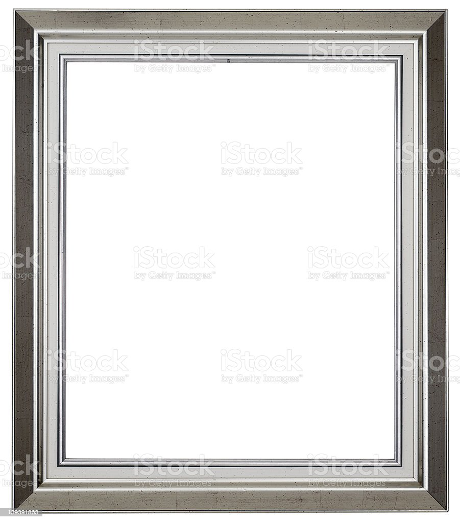 picture frame_18 royalty-free stock photo