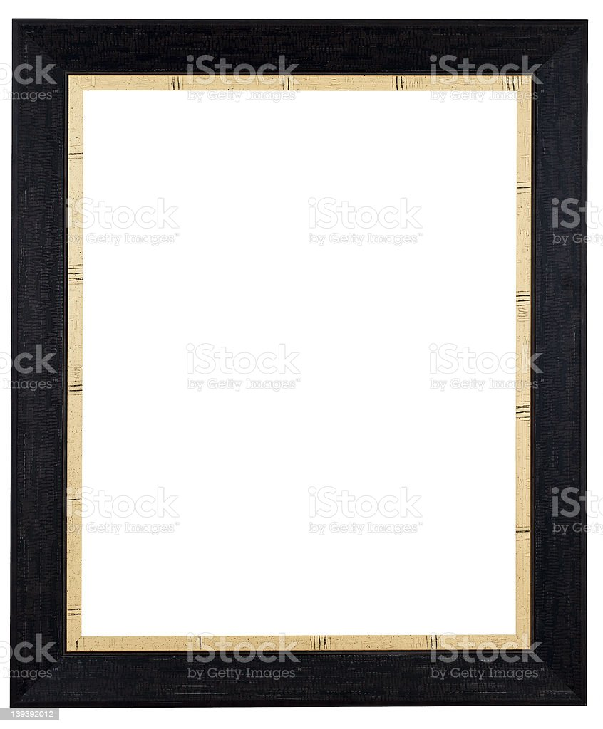 picture frame_23 stock photo