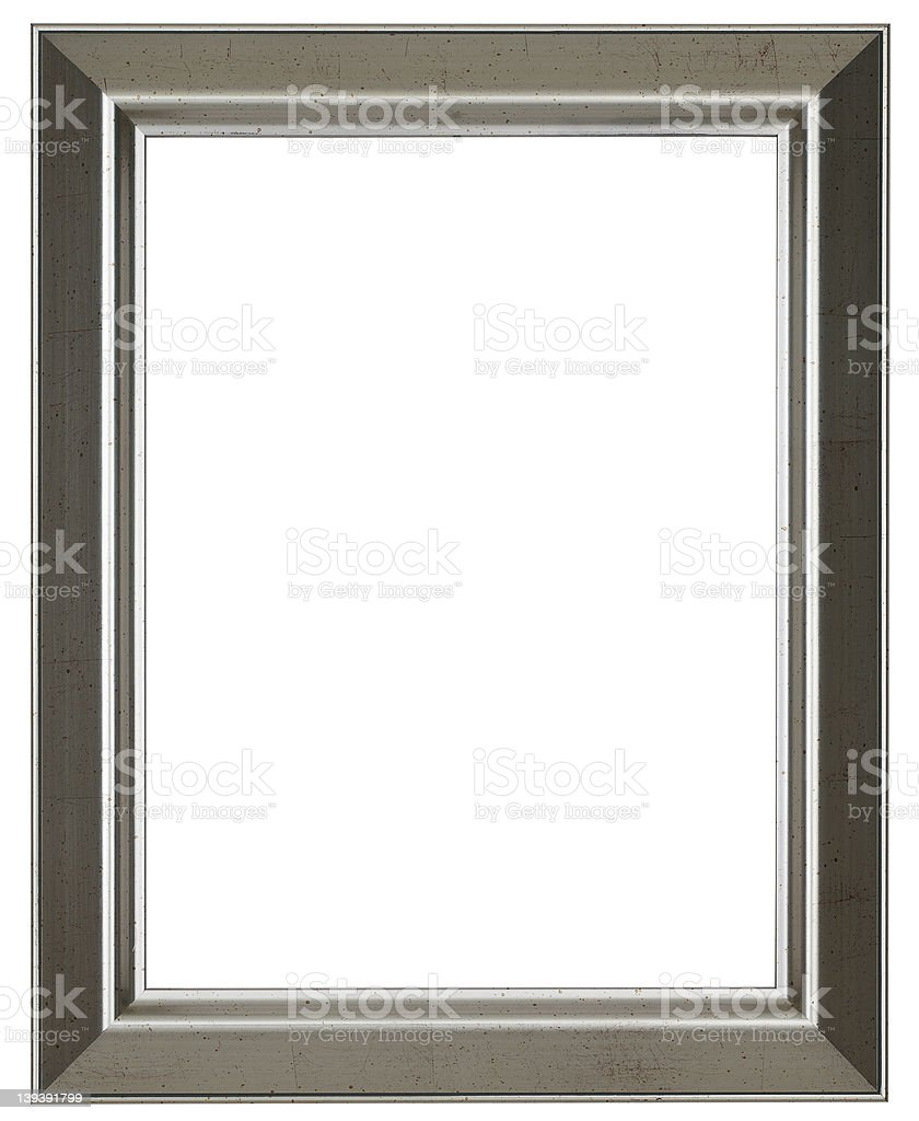 picture frame_26 stock photo