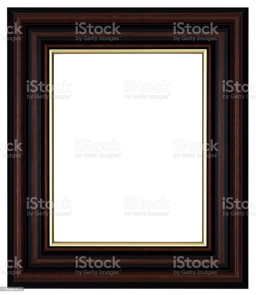 picture frame_29 stock photo