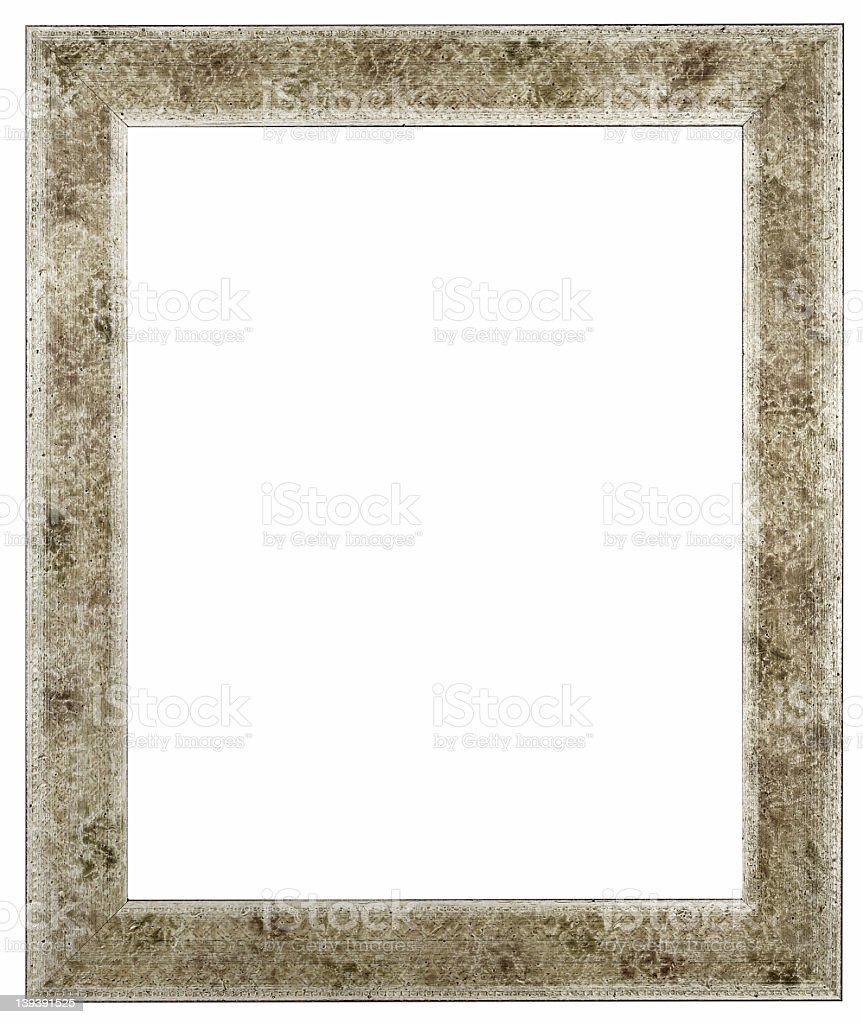 picture frame_32 stock photo
