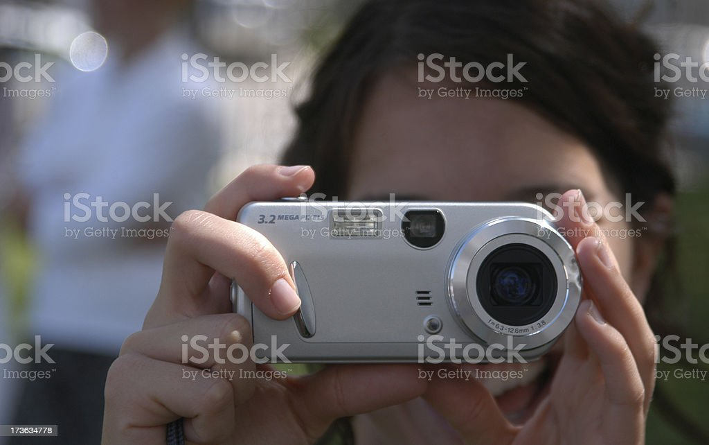 Picture Pictures royalty-free stock photo