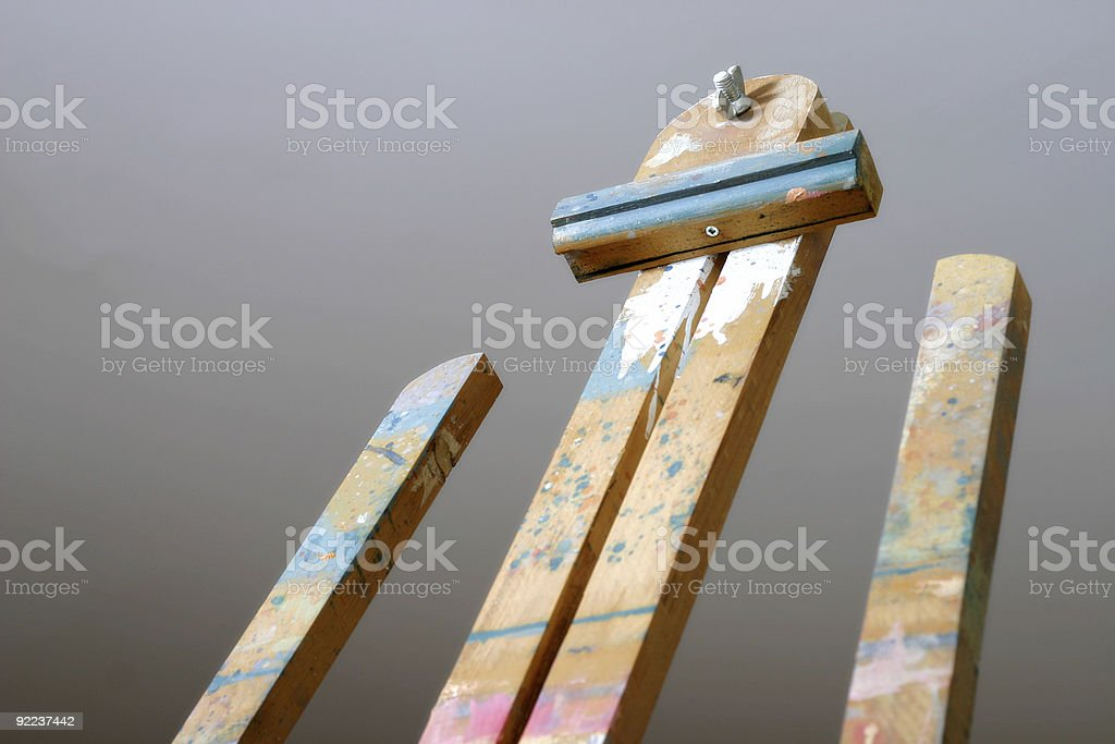 Picture This royalty-free stock photo