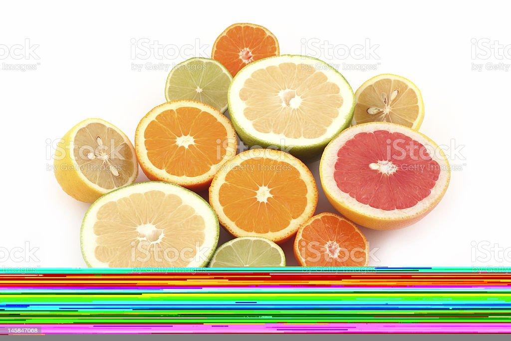 Пирог Стоковые фото Стоковая фотография