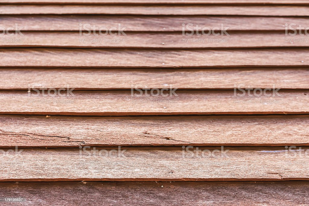 piece of a wall royalty-free stock photo
