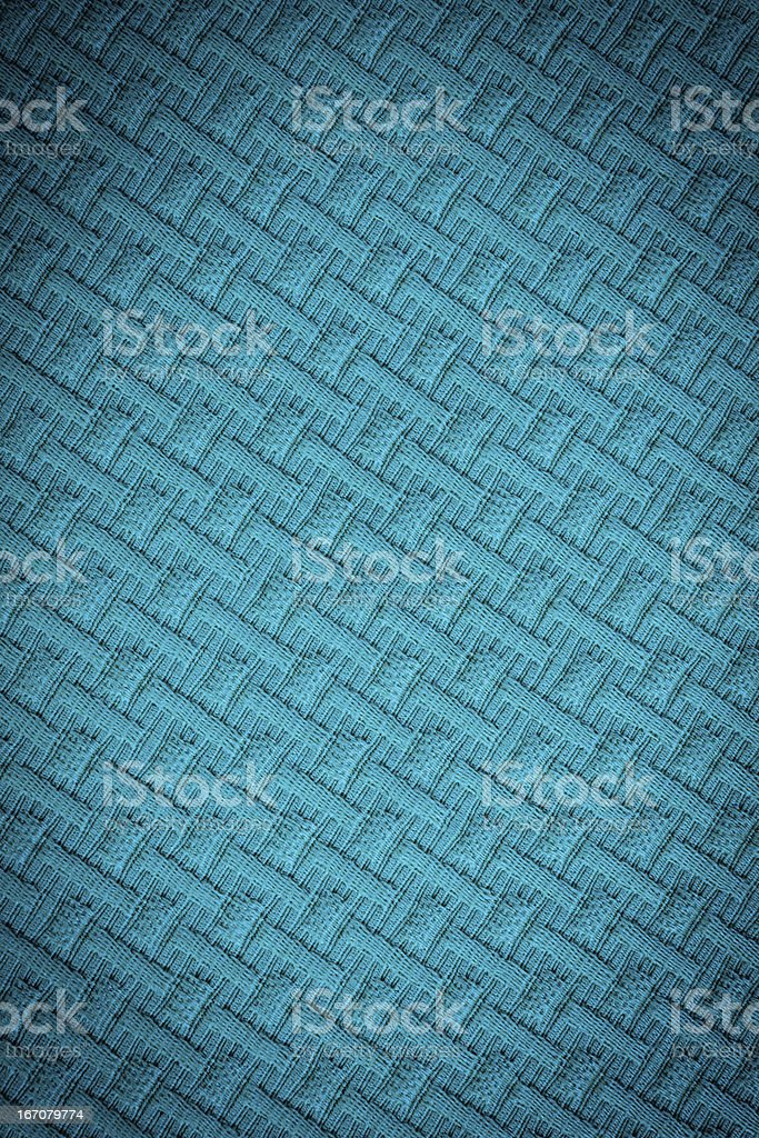 piece of fabric texture royalty-free stock photo