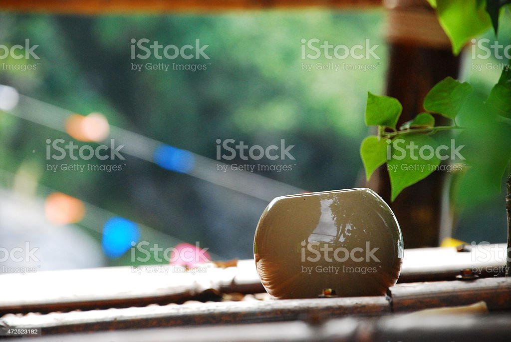 Pieceful01 stock photo