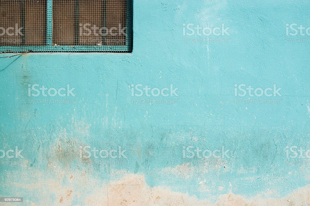 pieces royalty-free stock photo