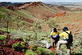 Pilbara - Australia