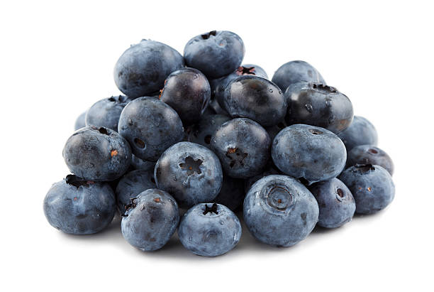 Blueberry Pictures, Images and Stock Photos - iStock